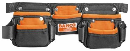 Пояс BAHCO 4750-JU3PB-1