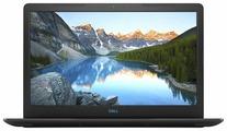 "Ноутбук DELL G3 17 3779 (Intel Core i5 8300H 2300 MHz/17.3""/1920x1080/8GB/1008GB HDD+SSD Cache/DVD нет/NVIDIA GeForce GTX 1050/Wi-Fi/Bluetooth/Linux)"