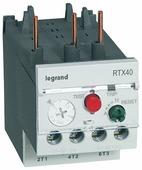 Реле перегрузки тепловое Legrand 416657