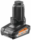 Аккумуляторный блок AEG L1260 12 В 6 А·ч