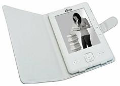 Электронная книга Ritmix RBK-700