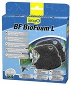 Наполнитель Tetra BF BioFoam L