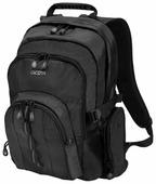 Рюкзак DICOTA Backpack Universal 14-15.6