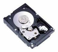 Жесткий диск Fujitsu MAX3073RC