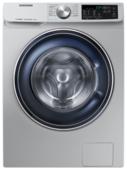 Стиральная машина Samsung WW80R42LXFSD
