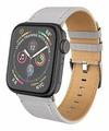 Hoco Ремешок WB04 Limited Edition для Apple Watch 42/44 мм