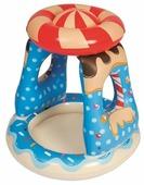 Детский бассейн Bestway Конфетка 52270