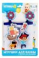 Набор для ванной Крошка Я Пиратские приключения