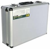 Ящик с органайзером FIT 65620 43x31x13 см