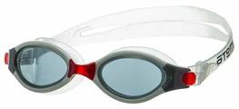 Очки для плавания ATEMI B501