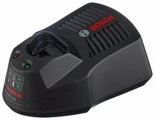 Зарядное устройство BOSCH 1600Z0003L 10.8 В