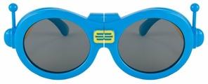 Солнцезащитные очки FLAMINGO 874