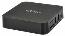 Медиаплеер Palmexx MXQ TV Box