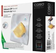 Caso 26x23 для вакуумного упаковщика