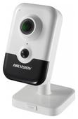Сетевая камера Hikvision DS-2CD2423G0-IW (2,8 мм)