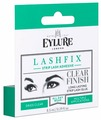 Eylure Клей для накладных ресниц Lashfix Clear 8 мл