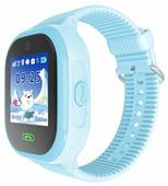 Часы Smart Baby Watch Q06
