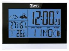 Метеостанция Emos E3070