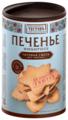 ТЕСТОВЪ Смесь для выпечки Имбирное печенье без глютена, 0.4 кг