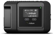 Спутниковый телефон Iridium GO!