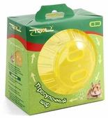Игрушка для грызунов Triol A5 27 см