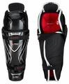 Защита колена Bauer Vapor X800 Lite S18 shin guard Jr