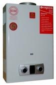 Проточный газовый водонагреватель Ладогаз ВПГ 10Е
