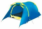 Палатка Novus TONGA 3 TX