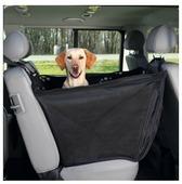 Автогамак для собак TRIXIE 13231 145х65 см