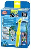 Сифон механический Tetra GC 30