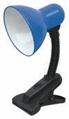 Лампа на прищепке In Home СНП-11С