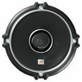 Автомобильная акустика JBL GTO-6528