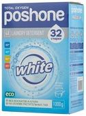 Стиральный порошок Posh One White