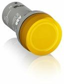 Лампа индикаторная в сборе ABB 1SFA619403R5233