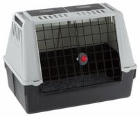 Переноска-клиппер для собак Ferplast Atlas Car 80 82х51х61 см
