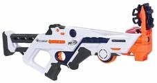 Лазерный бластер DeltaBurst - Laser Ops Pro, Hasbro E2279