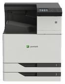 Принтер Lexmark CS921de