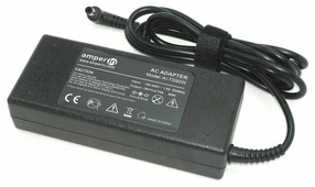 Блок питания AmperIn AI-TS90W