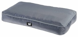 Подушка для собак Ferplast Polo 65 (81087012/81087017/81087115/81087121) 65х40х8 см