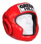 Защита головы Green hill HGS-4018