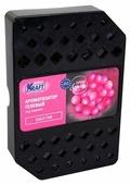 Kraft Ароматизатор для автомобиля Sweet&tasty Бабл гам 200 г