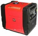 Бензиновый генератор PRORAB PRORAB 5500 PIEW (5000 Вт)