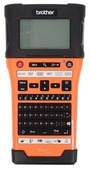 Термотрансферный принтер этикеток Brother PT-E550WVP