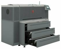Принтер Oce PlotWave 900 P4R