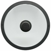 Крышка Taller TR-8002 (22 см)