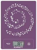 Кухонные весы Scarlett SC-KS57P47