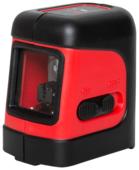 Лазерный уровень самовыравнивающийся RGK ML-11 (4610011871771)