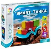 Головоломка BONDIBON Smart Games Smart Тачка 5x5 (ВВ1878)