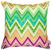 Чехол для подушки Altali Trend, 43 х 43 см (P702-1833/1)
