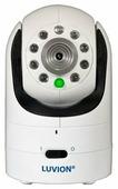 Дополнительная камера Luvion Дополнительная камера для Grand Elite 2
